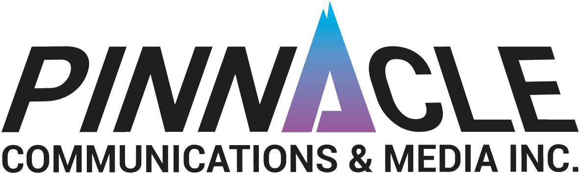 Pinnacle Communications & Media inc